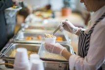 Opakowania do cateringu dietetycznego