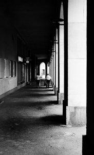 fotos - miasto