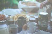 fotka - jedzenie